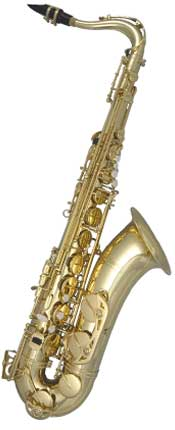 1-Horn-Classic-Tenor-Gold