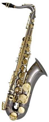 2-Horn-Classic-Tenor-Black-Nickl-Plated