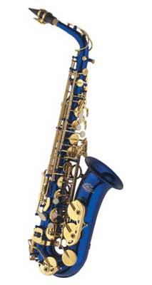 AL-700C-Blue