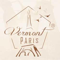Vermont Paris