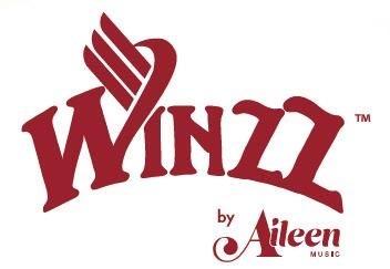 Winzz logo