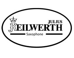 Julius Keilwrth