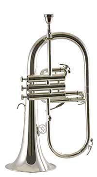 6500SP Flugel Horn