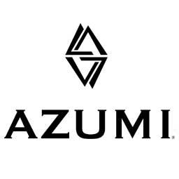 Azumi Flute Logo