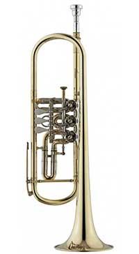 BB-5490-5491