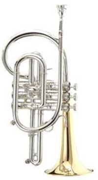 BB-5881