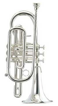 BB-Z5304