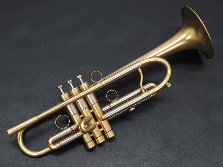 Brasspire 916-2b-1b