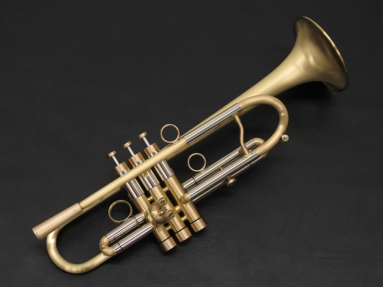Brasspire 9161b-1b