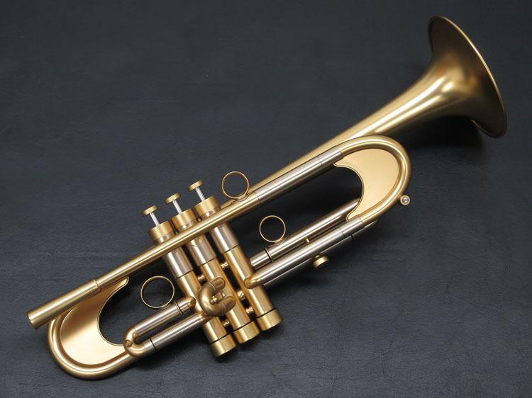 Brasspire 918 2b-1b