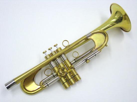 Brasspire 919 2b-1b