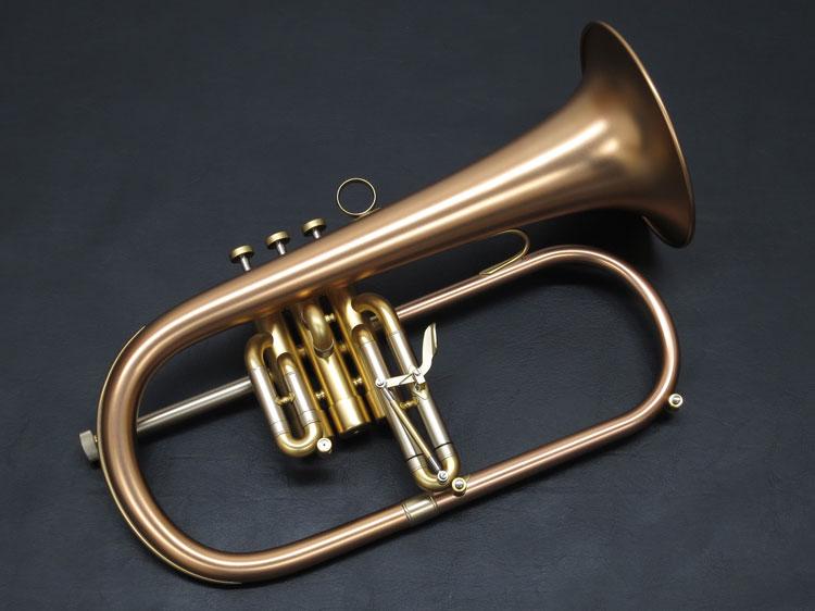 Brasspire 9332b
