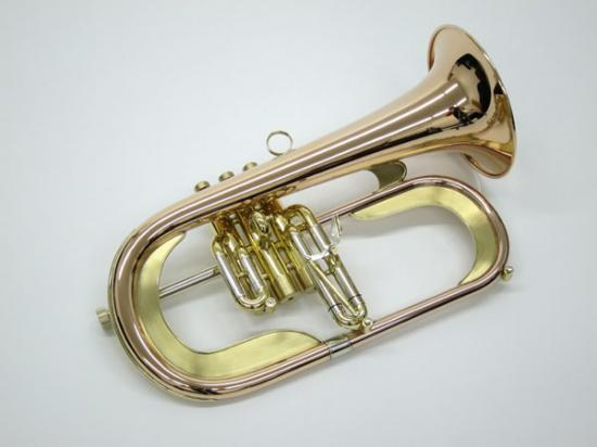 Brasspire 9352b