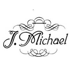 J Michael Logo