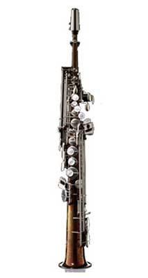SX90-Dave-Liebman